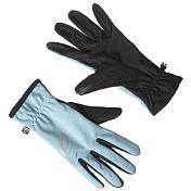 Перчатки беговые