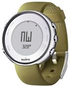 Часы Suunto Lumi Sportif Olive Green