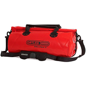 Гермобаул Ortlieb 2020 Rack-Pack 31L Red