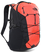 Рюкзак The North Face 2020-21 Borealis Flarerpstp/Tnfb