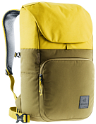 Рюкзак Deuter 2020-21 UP Sydney clay-turmeric
