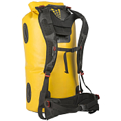 Гермобаул Sea To Summit Hydraulic Dry Pack - 65L Yellow