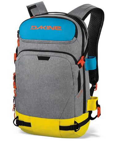 Купить Рюкзак DAKINE 2015-16 DK HELI PRO 20L RADNESS Рюкзаки для фрирайда 1219112