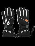 �������� ������ Picture Organic 2015-16 ARAMIS Glove Black