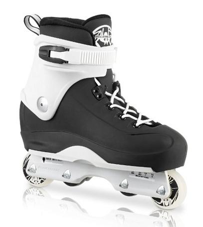 Купить Роликовые коньки Rollerblade 2013 SWINDLER, Ролики взрослые, 904830