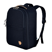 Рюкзак FjallRaven 2021 Travel Pack Small Navy