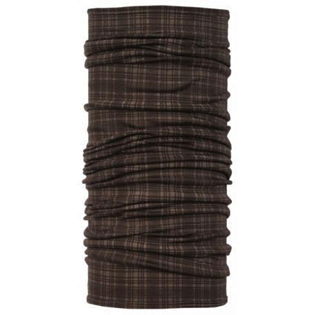 Купить Бандана BUFF TUBULAR WOOL COLOMBO CARMELITA Банданы и шарфы Buff ® 722269