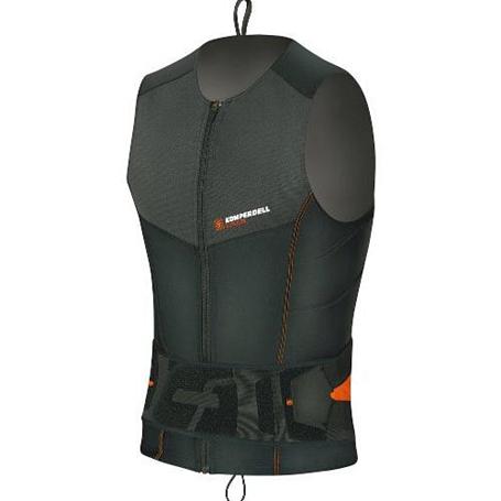 Купить Защитный жилет KOMPERDELL 2012-13 Protector Vest Cross Men Защита 854358