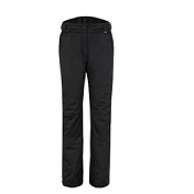 ����� ����������� MAIER 2014-15 Pants Bea 2 black (������)