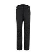 Брюки горнолыжные MAIER 2014-15 Pants Bea 2 black (чёрный)