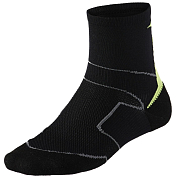 Носки Mizuno 2018 Endura Trail Socks