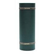 Коврик туристическийКоврики<br>Легкий однослойный коврик, который обеспечит хорошую защиту от холода или влажной поверхности. Обе стороны гладкие. Отлично подойдет для использование на пляже, в саду и тд.<br><br>Наполнитель: пенополиуретан<br>Область применения: туристический, кемпинг<br>Длина: 1,8 м<br>Цвет: темно-зеленый<br>Габариты: 180 x 50 x 11 см<br>Вес: 275 г