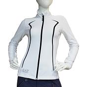 Флис Горнолыжный Ea7 Emporio Armani 2016-17 Sweatshirt