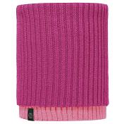 ШарфАксессуары Buff ®<br>Стильный трикотажный шарф отлично согреет и будет замечательным дополнением к вашему гардеробу.<br><br>Пол: Унисекс<br>Возраст: Взрослый<br>Вид: шарф, снуд
