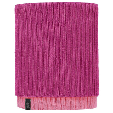 Шарф BUFF NECKWARMER BUFF SNUD VERY BERRY