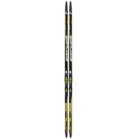 Беговые лыжи FISCHER 2012-13 CARBON CL S-TRACK MEDIUM NIS