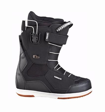 Купить Ботинки для сноуборда DEELUXE 2016-17 ID 6.2 TF 1292075