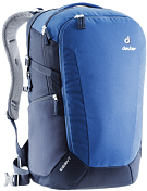 Рюкзак Deuter 2020-21 Gigant steel-navy