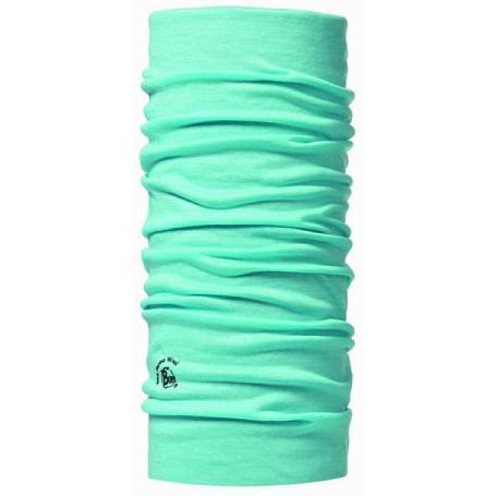 Купить Бандана BUFF WOOL AQUA Банданы и шарфы Buff ® 794961