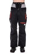 ����� ��������������� ROMP 2015-16 540 Performance Pant Black