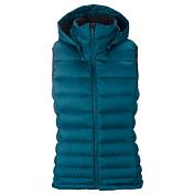 Куртка сноубордическая BURTON 2014-15 W AK SQUALL VEST REALM