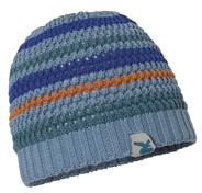 ШапкаГоловные уборы<br>Шапка для летних туров.<br>Легкая скалолазная шапка с вышивкой La Mano.<br>Размер: UNI.<br><br>Пол: Унисекс<br>Возраст: Взрослый<br>Вид: шапка
