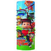 Бандана Buff PAW PATROL ORIGINAL CHILD ACTI ON MULTI-MULTI-ONESIZ-Standard