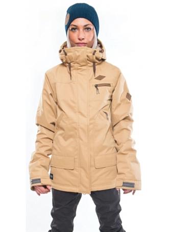 Купить Куртка сноубордическая I FOUND 2015-16 CEDAR LARK Одежда 1224534