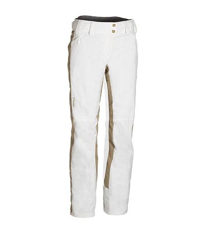 Купить Брюки горнолыжные PHENIX 2016-17 Lily Waist Pants Одежда горнолыжная 1308964