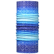 Бандана BUFF High UV DHARMA BLUE