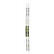 Беговые Лыжи Fischer 2016-17 SC Classic Nis