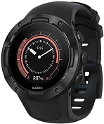 Часы Suunto 2020-21 5 All Black