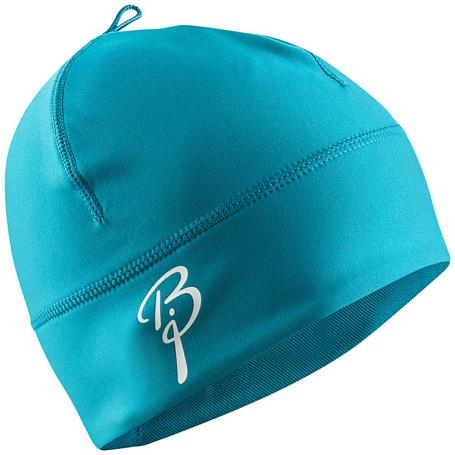 Купить Шапка Bjorn Daehlie 2015-16 Hat Polyknit Головные уборы, шарфы 1221292