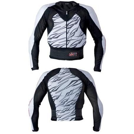 Купить Защитная куртка FTWO 2013-14 Ultralight safety jacket, Защита, 854418
