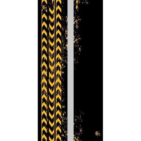 Купить Бандана BUFF R-REFRE Банданы и шарфы Buff ® 721155