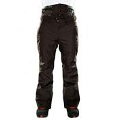 Брюки сноубордические I FOUND 2014-15 DAILYGRIND PANTS BLACK
