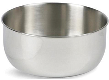 Миска Tatonka Large Pot Multi Set