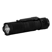 Фонарь GERBER 2015 Tactical Cortex Compact Light (Blister)