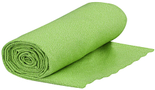 Полотенце Sea To Summit Airlite Towel Large Lime
