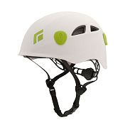Каска Black Diamond Half Dome Helmet Blizzard