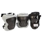 Комплект защиты K2