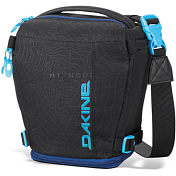 Сумка для фото DAKINE 2014-15 DSLR Camera Case GLACIER