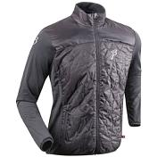 Куртка беговая Bjorn Daehlie Jacket Easy