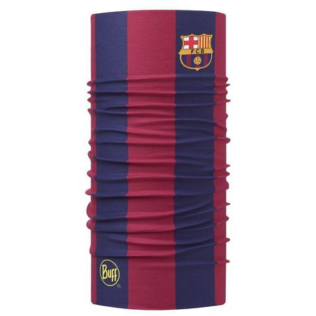 Купить Бандана BUFF ORIGINAL FC BARCELONA JUNIOR 1st EQUIPMENT 14/15 Детская одежда 1080138