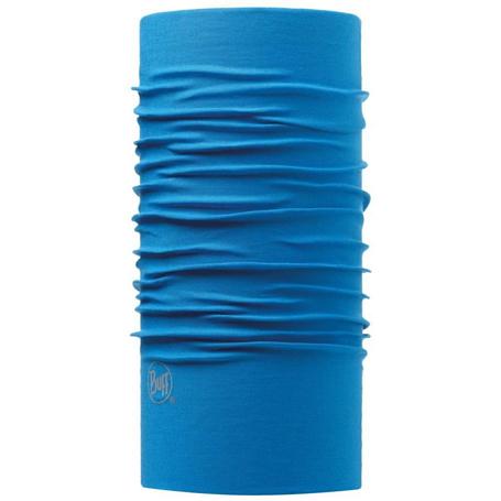 Купить Бандана BUFF Original Buff DIRECTOIRE BLUE Банданы и шарфы ® 1168475