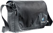 Сумка на плечоСумки для города<br>Простая и не большая - это сумка принимает все, от книг до спортивного снаряжения. <br>Подробности:<br>-просторные отделения<br>-большой внутренний карман<br>-карман на молнии спереди <br>-небольшая ручка для держания<br>-карман на молнии на задней стенке<br>-регулируемый ремень на плечо