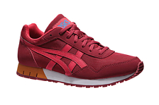 ��������� Life Style Asics 2016 Curreo