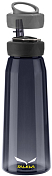Фляга Salewa 2020-21 Runner Bottle 0,5L Navy