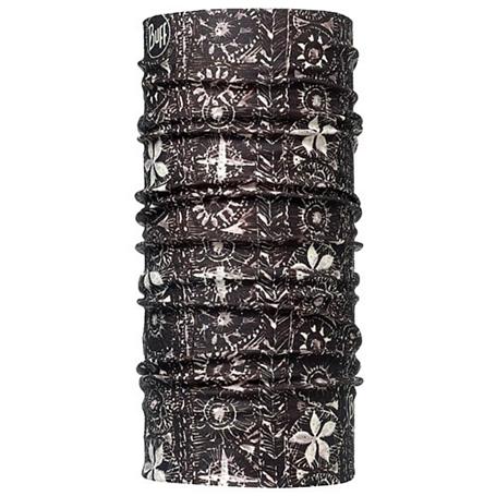 Купить Бандана BUFF WOMEN SLIM FIT ANITA, Банданы и шарфы Buff ®, 875861