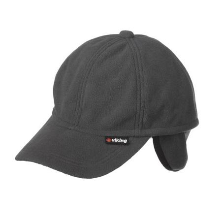 Купить Шапка VIKING 2017-18 WINDLOCKER CAP 4103 Головные уборы, шарфы 1368865
